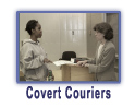 Covert Couriers