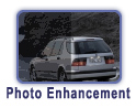 Photograph and Image Enhancement